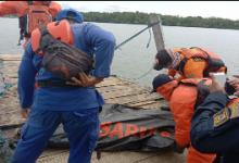 Photo of Kapolsek Sangkulirang Mengabarkan Korban Tenggelam Diperairan Muara Tungkap Sangkulirang Ditemukan Mengambang