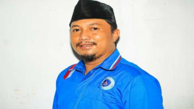Photo of Ketua BMI Kutim Minta Pemerintah Tindak Tegas PT Kobexindo