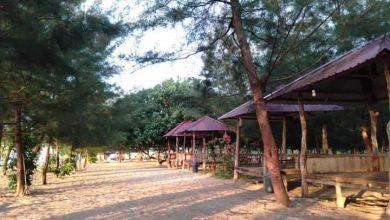 """Photo of Yuk """"Mantai"""" Di Pantai Panritalopi Buat Tambah Herd Immunity"""
