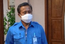 Photo of Pemda Kutim Kembali Gratiskan Tagihan Air Bersih Selama Tiga Bulan