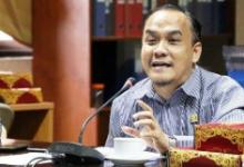 Photo of Kaltim Miliki 3 Kawasan Industri Besar, Komisi II Harapkan Masuk Rencana Revisi RPJMD 2019-2023 Untuk Genjot Ekonomi